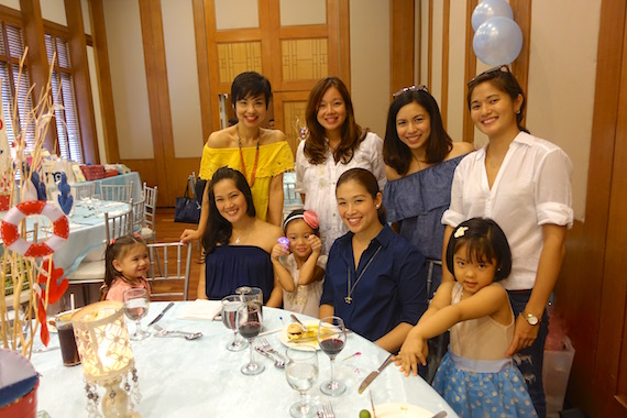 moniques-baby-shower-baby-zaccheo-12