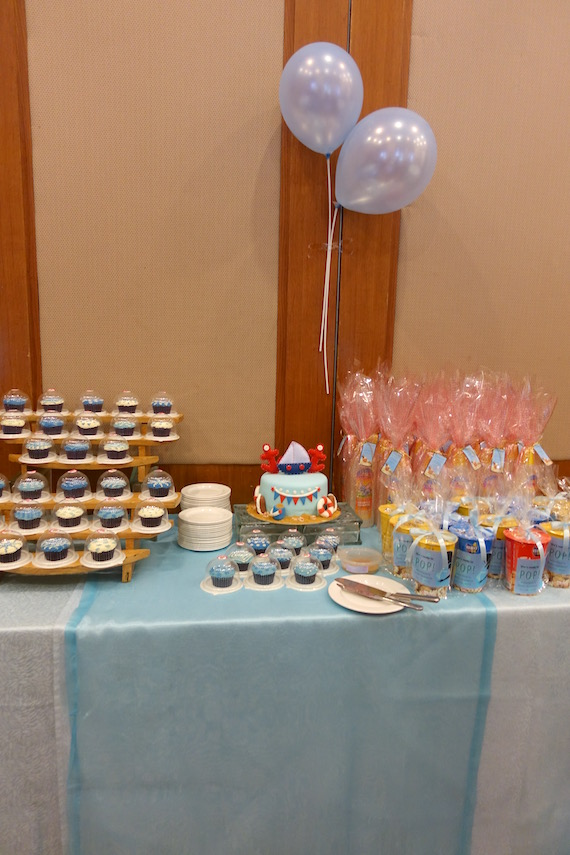 moniques-baby-shower-baby-zaccheo-15