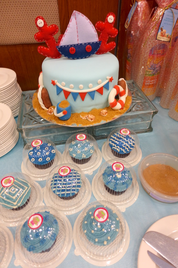 moniques-baby-shower-baby-zaccheo-16