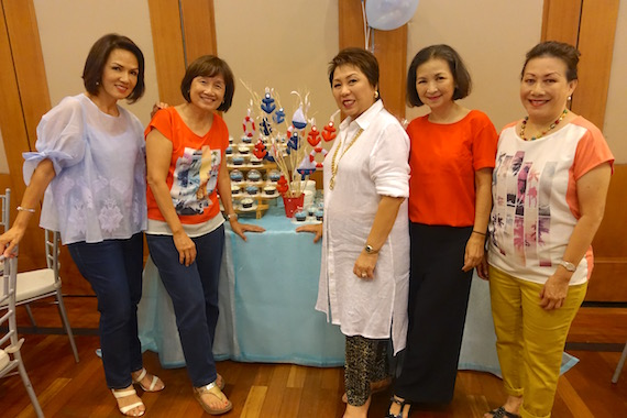 moniques-baby-shower-baby-zaccheo-3