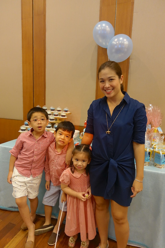 moniques-baby-shower-baby-zaccheo-5