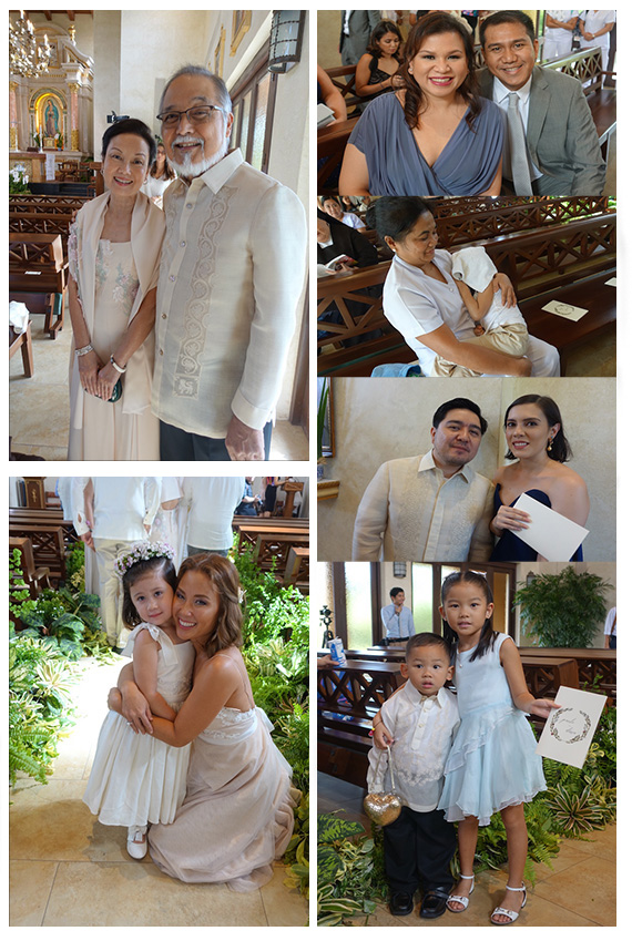 paolo-and-dina-church-wedding-2