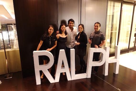 ralph-65-46