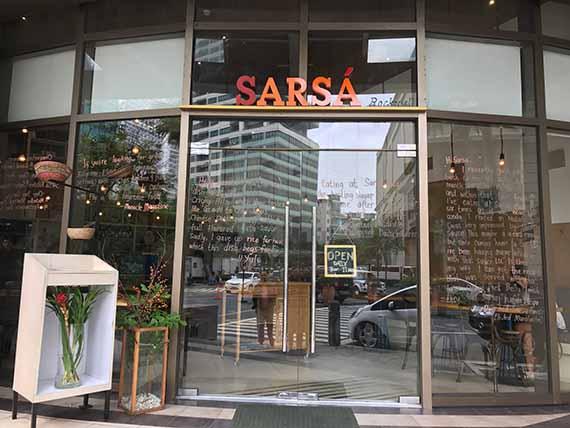 sarsa-turns-3-2