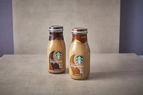 starbucks-bottled-frappuccino