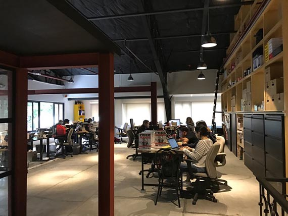 the-moment-group-headquarters-8