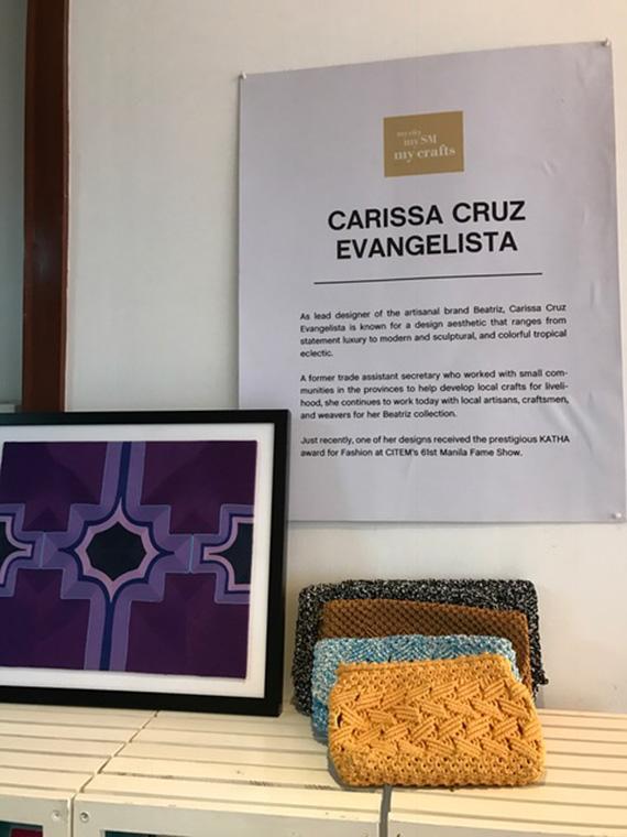 visiting-carissa-cruz-evangelista-4