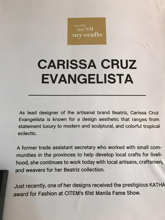 visiting-carissa-cruz-evangelista-5