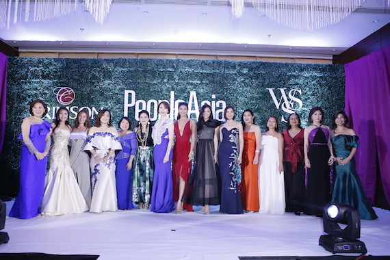 women-of-style-and-substance-2016-1