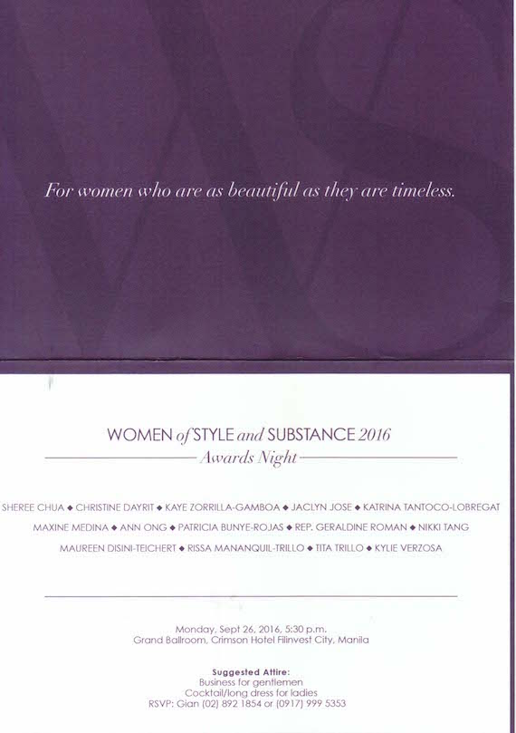 women-of-style-and-substance-2016-2