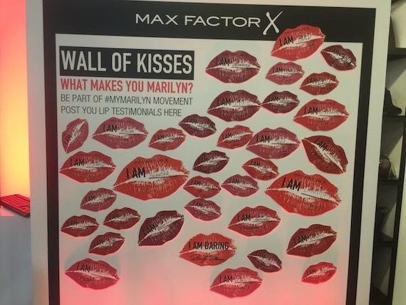max-factor-lipstick-marilyn-monroe-red-6