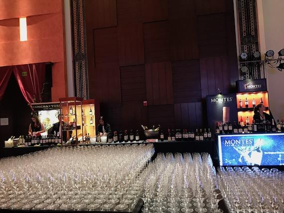 16th-grand-wine-experience-27
