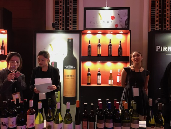 16th-grand-wine-experience-48