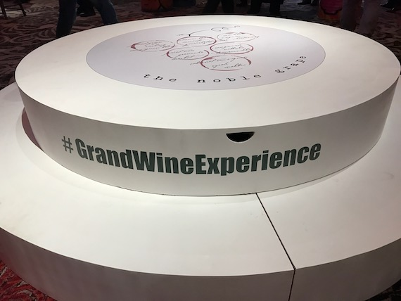 16th-grand-wine-experience-76
