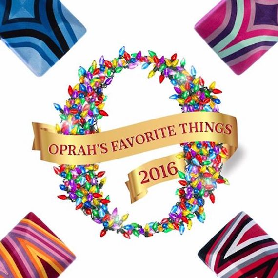 beatriz-oprahs-favorite-things