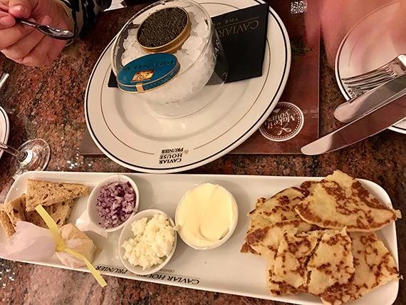 caviar-house-prunier-seafood-6