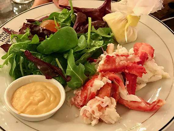 caviar-house-prunier-seafood-7