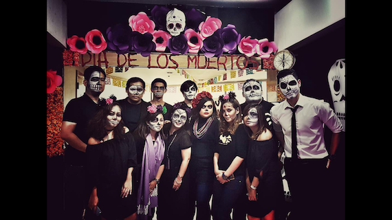 celebrating-halloween-in-offices-smart-1