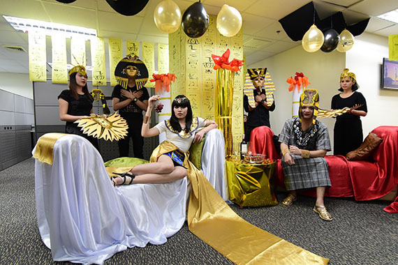 celebrating-halloween-in-offices-smart-12