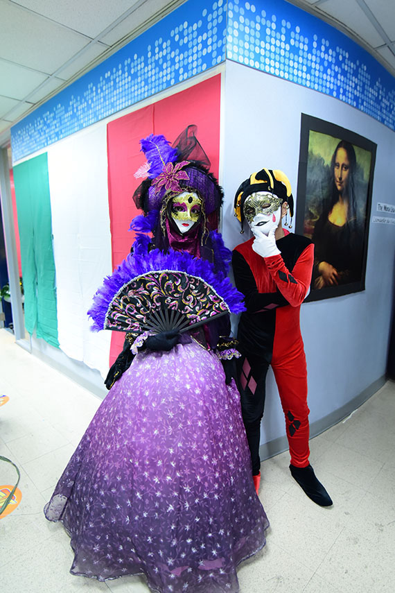 celebrating-halloween-in-offices-smart-13