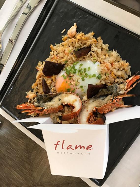 flame-21