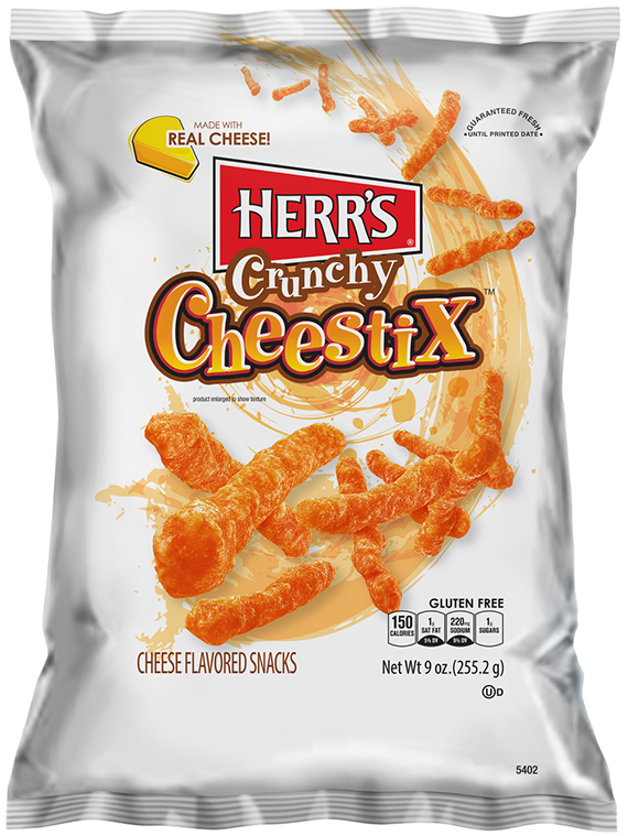 herrs-crunchy-cheestix-1