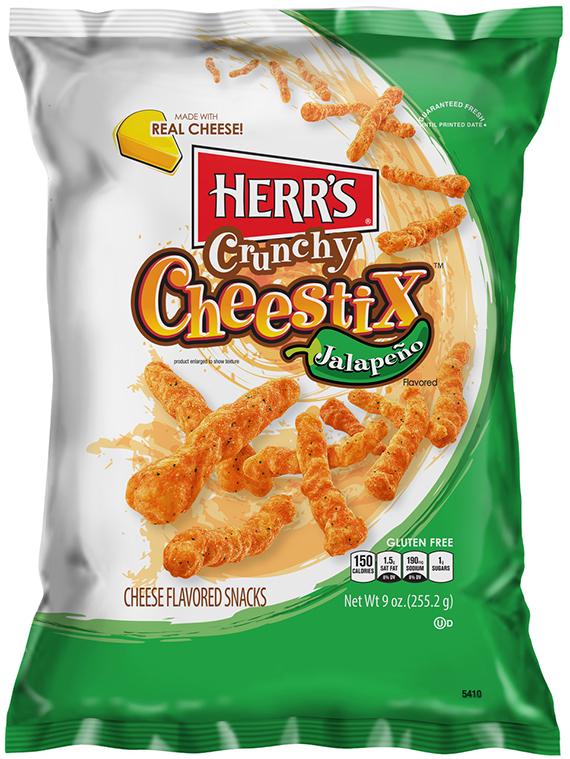 herrs-crunchy-cheestix-2