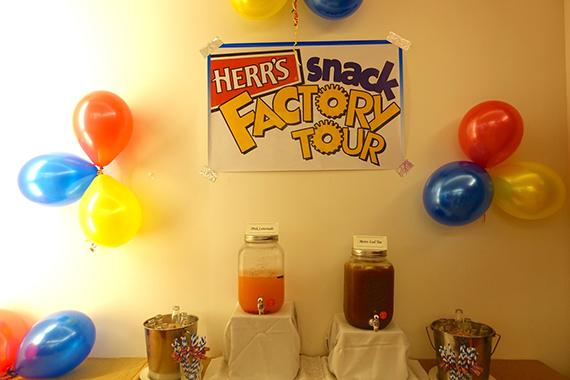 herrs-crunchy-cheestix-28