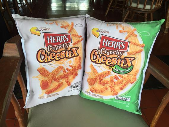 herrs-crunchy-cheestix-48