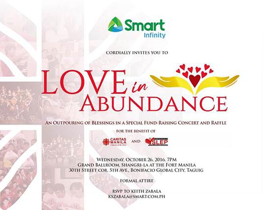 love-in-abundance-1