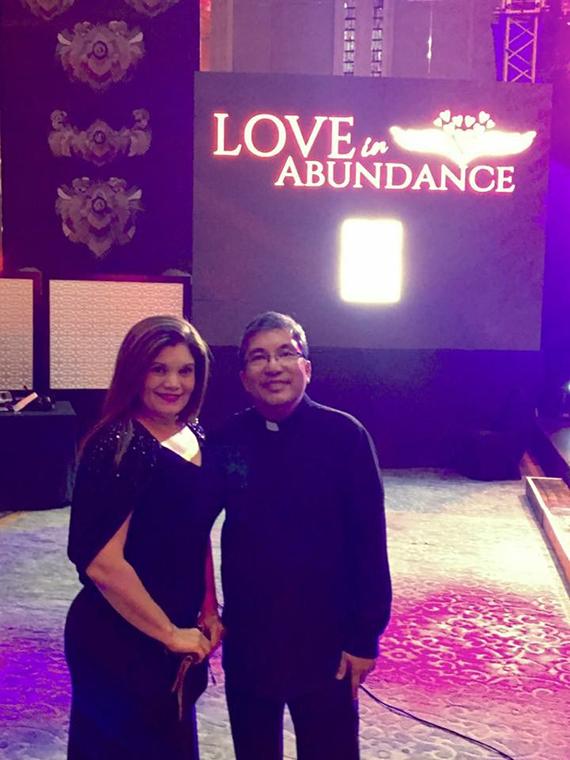 love-in-abundance-19