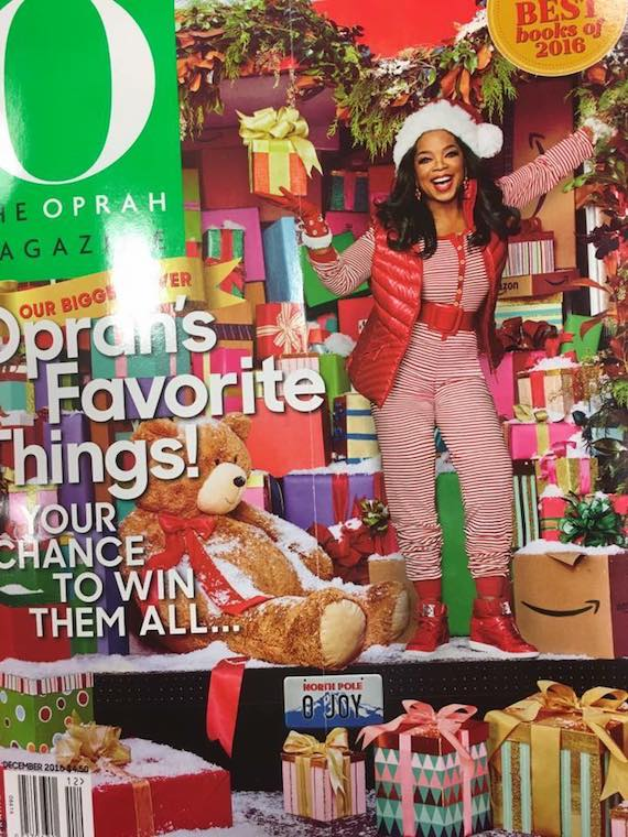 oprahs-favorite-things-magazine-beatriz