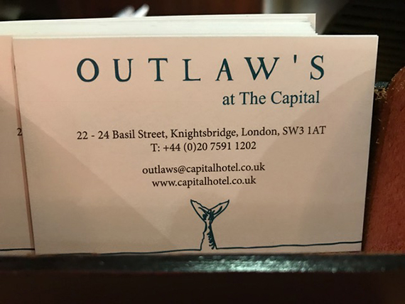 outlaws-at-the-capitol-1