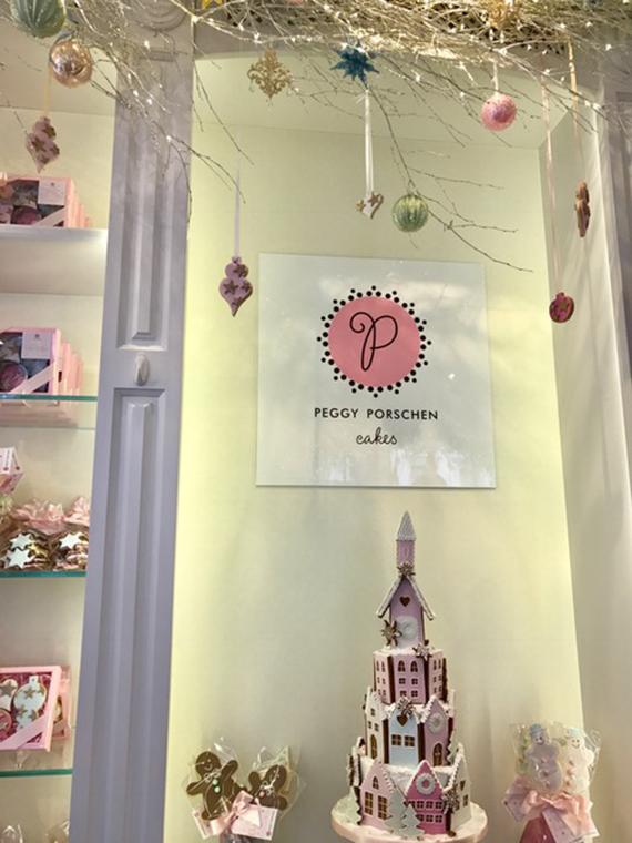 peggy-porschken-cakes-13