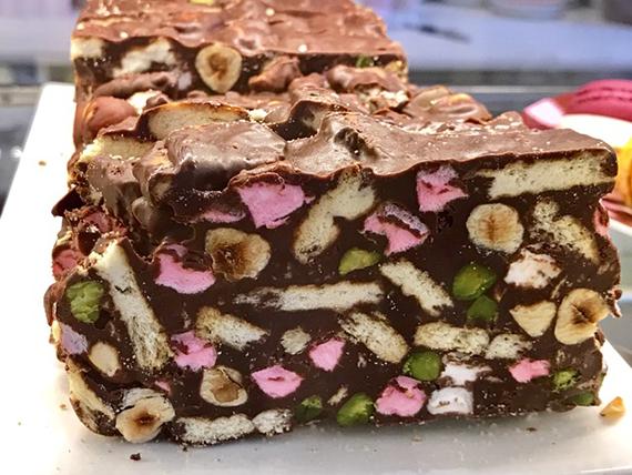 peggy-porschken-cakes-15