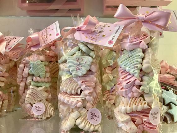 peggy-porschken-cakes-5