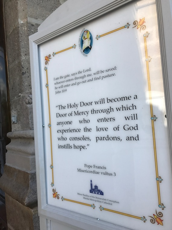 pilgrimage-to-the-holy-doors-of-mercy-22
