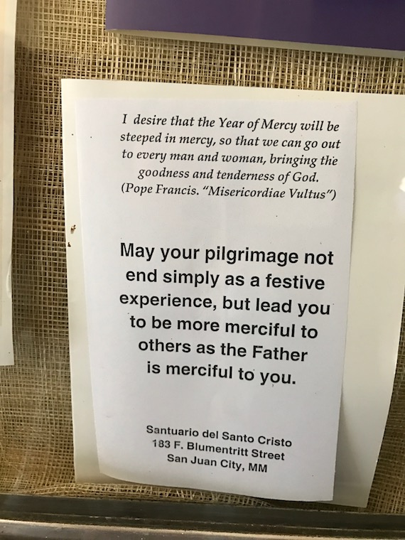 pilgrimage-to-the-holy-doors-of-mercy-60