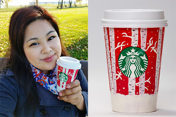 starbucks-filipinos-artworks-make-it-to-starbucks-red-holiday-cups-1