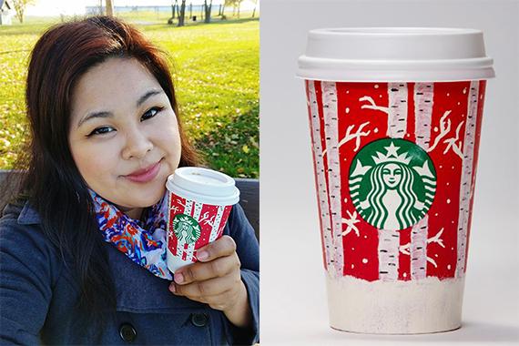 starbucks-filipinos-artworks-make-it-to-starbucks-red-holiday-cups-1