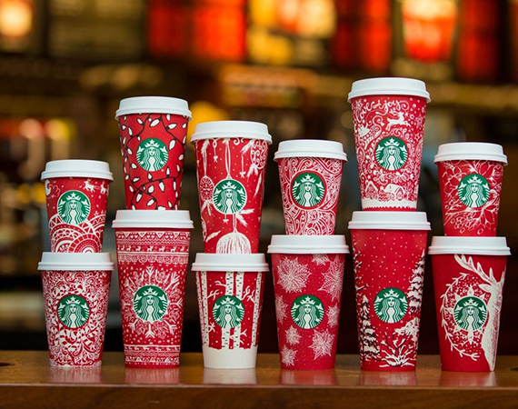 starbucks-filipinos-artworks-make-it-to-starbucks-red-holiday-cups-2