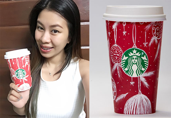 starbucks-filipinos-artworks-make-it-to-starbucks-red-holiday-cups-3