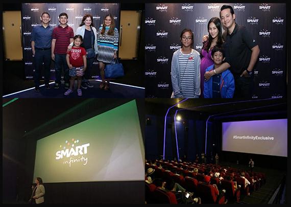 smart-infinity-year-ender-blog-8