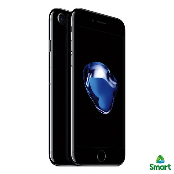 smart-infinity-iphone-7-1