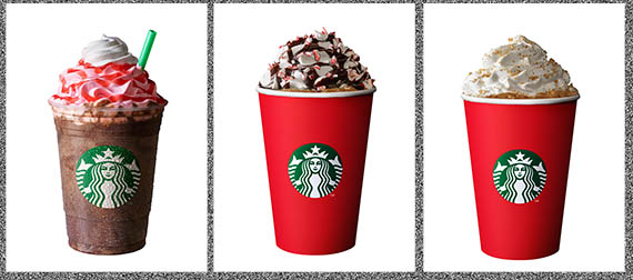 starbucks-christmas-2016-7