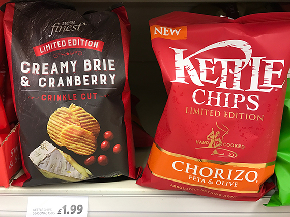 supermarket-finds-in-london-2