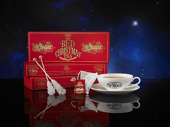 twg-tea-holiday-collection-2016-1