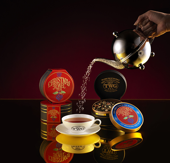 twg-tea-holiday-collection-2016-3