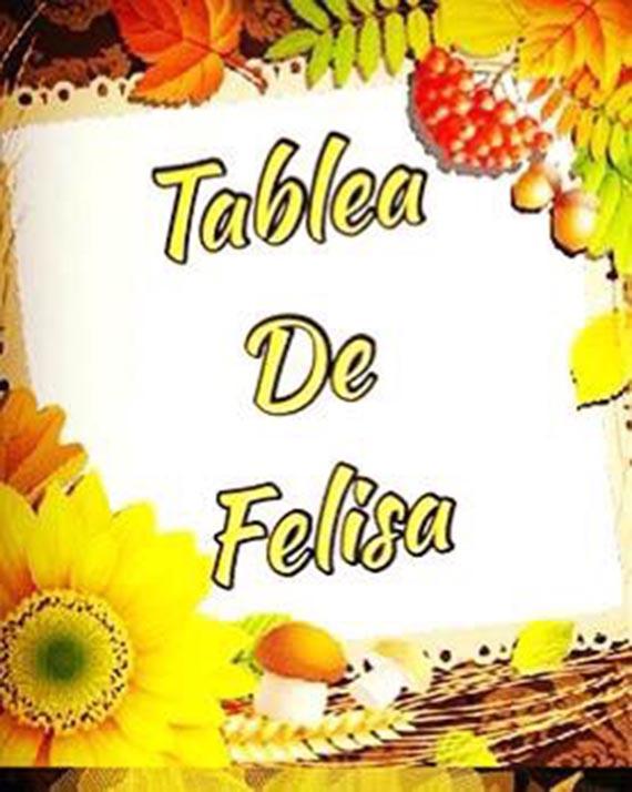 tablea-de-feliza-3