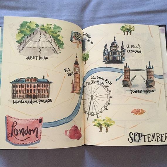 travel-planner-2017-2